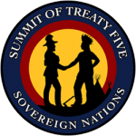 treaty_5_saveriegn_nation